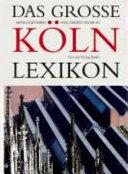 Das grosse K  ln Lexikon PDF