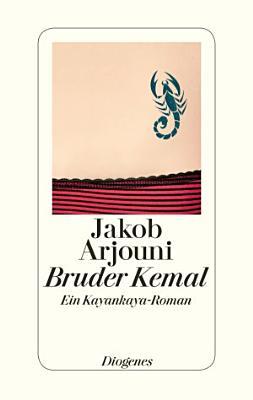 Bruder Kemal PDF