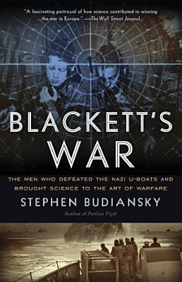 Blackett s War