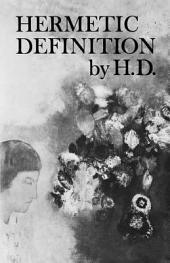 Hermetic Definition: Volume 4