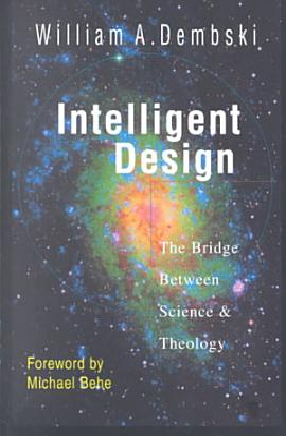 Intelligent Design PDF