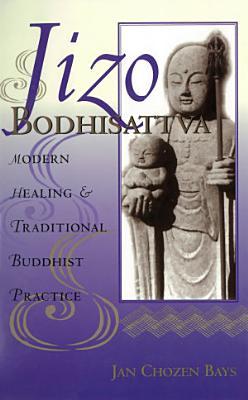 Jizo Bodhisattva PDF