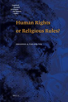 Human Rights or Religious Rules  PDF