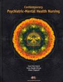 Contemporary Psychiatric mental Health Nursing And Mental Health Nursing 5e  Value Pack PDF