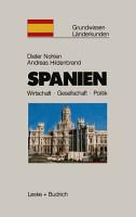 Spanien PDF