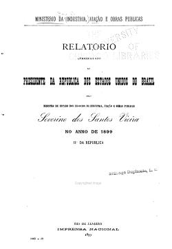 Relatorio PDF
