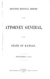 Public Documents: Part 2