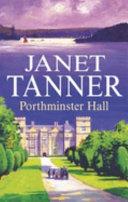 Porthminster Hall PDF