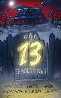 Nog 13 Spookstories PDF