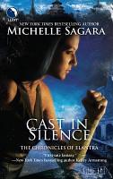 Cast in Silence PDF