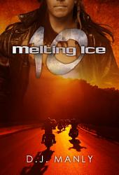 Melting Ice 10 - Return to Melting Ice: Anniversary Edition
