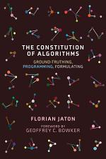 The Constitution of Algorithms