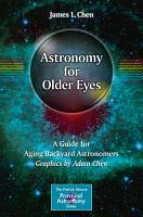 Astronomy for Older Eyes PDF