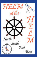 Helm at the Helm PDF