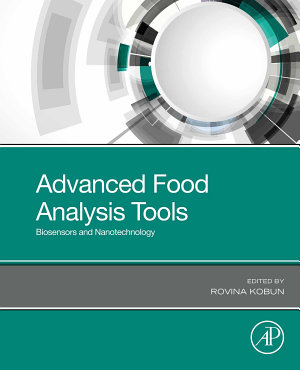 Advanced Food Analysis Tools