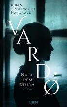 Vardo     Nach dem Sturm PDF