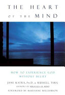 The Heart of the Mind PDF