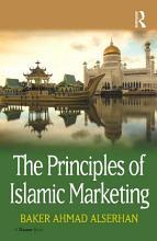 The Principles of Islamic Marketing PDF