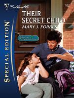 Their Secret Child