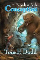 The Noah s Ark Conception PDF