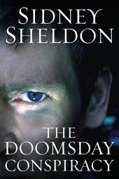 Doomsday Conspiracy: The New Novel
