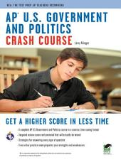 AP U.S. Government & Politics Crash Course