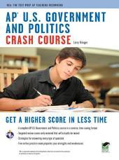 AP U. S. Government and Politics Crash Course