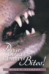 Dear Diary   Reality Bites   PDF