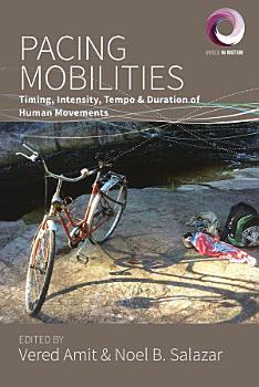 Pacing Mobilities PDF