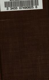 Sharpe's British Theatre: Volume 13