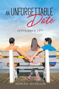 An Unforgettable Date