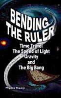 Bending the Ruler PDF