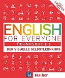 English for Everyone   bungsbuch 1 PDF