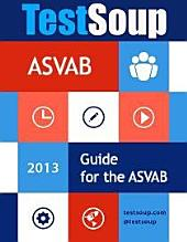 TestSoup's Guide for the ASVAB