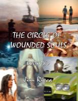 The Circle of Wounded Souls PDF