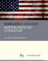 Amerikanische Literatur PDF