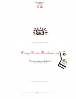 Marketing by Design PDF