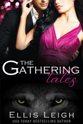 The Gathering Series: The Complete Series