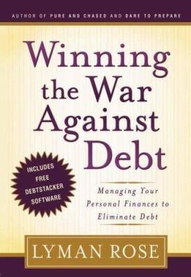 Winning the War Againist Debt PDF