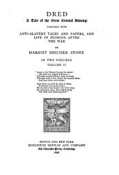 The Writings of Harriet Beecher Stowe: With Biographical Introductions, Portraits, and Other Illustrations, Volume 4