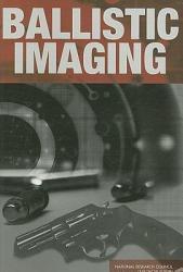 Ballistic Imaging Book PDF