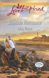 Seaside Romance
