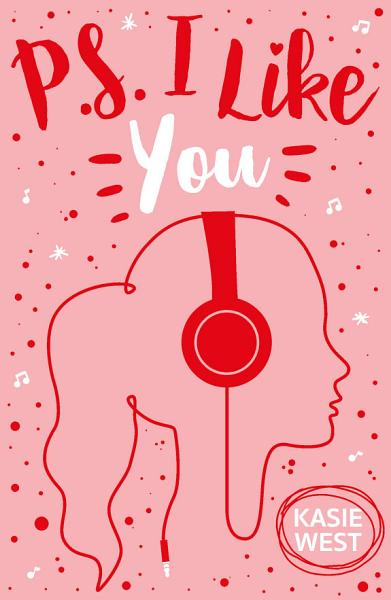 Download PS I Like You Book