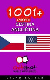 1001+ Cvičení Čeština - Angličtina