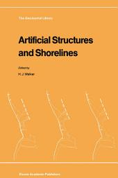 Artificial Structures and Shorelines