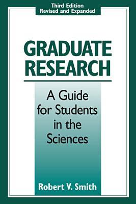 Graduate Research PDF