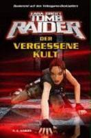 Lara Croft  Tomb Raider PDF