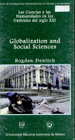Globalization and the Social Sciences  PDF