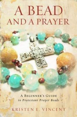 A Bead and a Prayer PDF