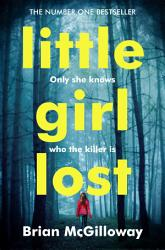 Little Girl Lost Book PDF